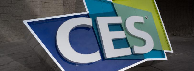 CES-Preview – Teil 1: Wieviel Geräte mit HDMI 2.1 kommen 2018 wirklich?