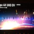 Dolby Vision: Alle Transformers-Filme auf UHD-BD mit dynamischem HDR