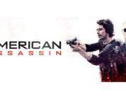 """""""American Assassin"""": Blu-ray und UHD-BD mit deutschem & englischem 3D-Ton"""