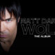 Matt Darey: zweistündiges DJ-Set in Dolby Atmos zum kostenlosen Download