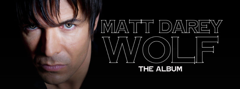 Matt Darey: Atmos-Album in mehreren Formaten zum kostenlosen Download