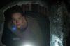 """""""Mother!"""": Englischer Dolby-Atmos-Ton auf Blu-ray Disc offiziell bestätigt"""