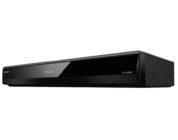 Panasonics neuer UHD-BD-Player soll HDR10+ und Dolby Vision unterstützen