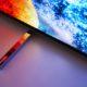 Philips TVs:  2018er-Modelle unterstützen den HDR10+-Standard