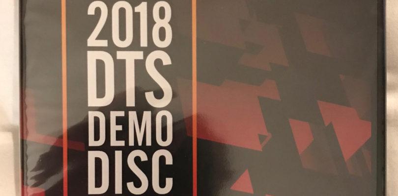dtsx-2018-demo-disc