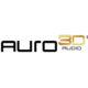 Zum 10. Geburtstag: Auro-3D erstmals übers Internet gestreamt