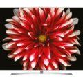 """Dolby Vision: LG veröffentlicht Firmware-Update für OLED-TVs gegen """"graue Balken"""" (Update)"""