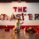 """""""The Lego Ninjago Movie"""" auf Blu-ray und UHD-BD mit englischem Atmos-Ton"""