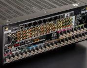 Auro-3D: Update für Denon AVC-X8500H jetzt verfügbar