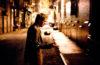 """Nachtrag: """"Cloverfield"""" auf Ultra HD Blu-ray mit Dolby-Vision-Bild"""