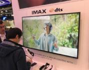 Kommen Videospiele mit DTS:X-Ton? DTS verspricht neue Audio-Lösung