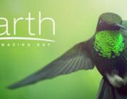 """Earth: One Amazing Day"": Erste Dokumentation mit Dolby Vision und Dolby Atmos"