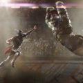 """""""Thor: Tag der Entscheidung"""" und """"Johnny Mnemonic"""": Zwei weitere Atmos-Titel im März"""