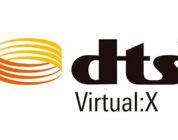 """""""DTS Virtual:X"""": Virtueller 3D-Sound für LGs neue 4K-Fernseher"""