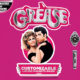 """Grease"": exklusive Steelbook-Edition der 4K-Blu-ray mit deutschem Ton"