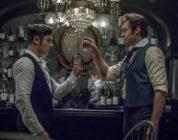 """""""Greatest Showman"""": Fox kündigt offiziell Ultra HD Blu-ray mit englischem Atmos-Ton an"""