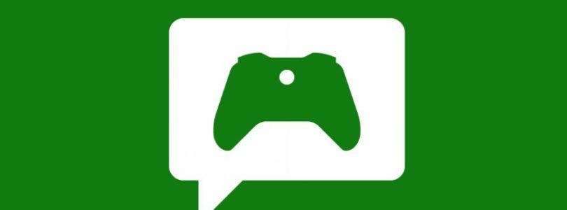 Xbox One: Trotz Frühlings-Update weiterhin Probleme mit Dolby Atmos