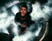 """""""Jigsaw"""": Dynamisches HDR-Bild in Dolby Vision auch bei deutscher Ultra HD Blu-ray"""