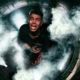"""""""Jigsaw"""": Dynamisches HDR-Bild in Dolby Vision auch bei deutscher Ultra HD Blu-ray (Update)"""