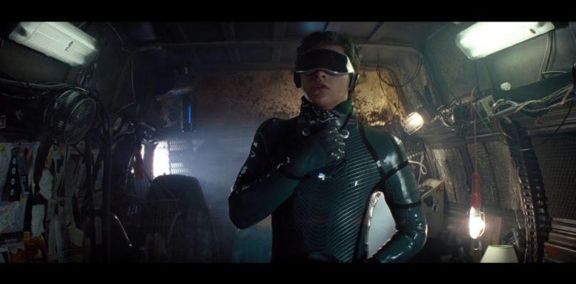 """Ready Player One"": Forbes empfielt Film – auch wegen ""optimalem"" Dolby-Atmos-Sound"