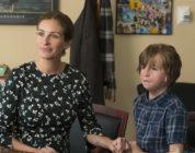 """""""Wunder"""": In Großbritannien auch auf Ultra HD Blu-ray – und wohl mit Dolby Vision (Update)"""