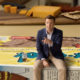 """""""Downsizing"""": Ultra HD Blu-ray mit Dolby-Vision-Bild, US-Scheibe mit deutschem Ton"""
