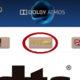 """""""Echtes 4K"""": Neue Übersicht mit Titeln in nativer 4K-Auflösung"""