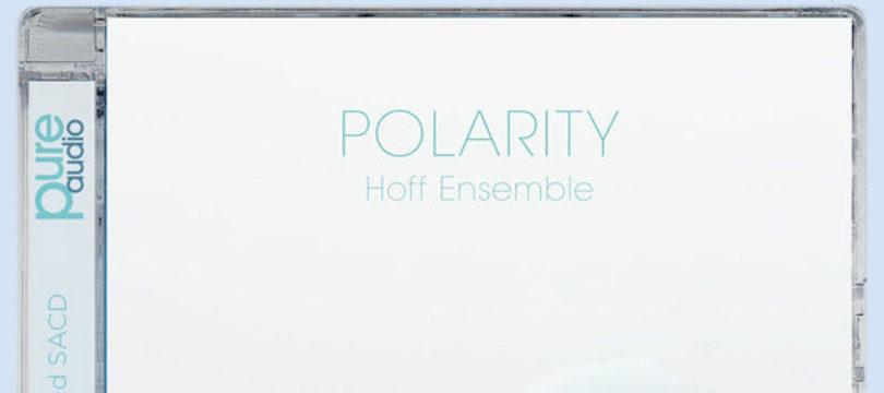 Musik mit 3D-Sound: Neue Jazzscheibe mit Auro-3D- und Dolby-Atmos-Ton
