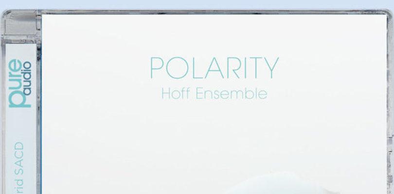 Nachtrag: Jazzscheibe mit Auro-3D- und Dolby-Atmos-Ton erhältlich
