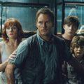"""""""Jurassic World – 5-Movie Collection"""": UHD-Blu-ray-Set jetzt vorbestellbar"""