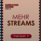 """""""Mehr!"""" – Titelübersicht jetzt mit Netflix-Titeln, UK-Discs, Wertungen und weiteren Features"""