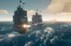 """Sea Of Thieves"": Xbox-One-Spiel erscheint ohne Dolby-Atmos-Ton"