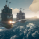 """""""Sea Of Thieves"""": Xbox-One-Spiel erscheint ohne Dolby-Atmos-Ton (Update)"""