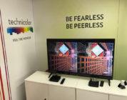 """""""Advanced HDR by Technicolor"""": Die wichtigsten Infos zum (fast) unbekannten HDR-Format"""