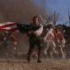 """Sony Pictures bringt """"Der Patriot"""" und """"Herz aus Stahl"""" mit englischem Atmos-Ton auf 4K-Blu-ray"""