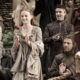 """Game Of Thrones"": 4K-Blu-ray-Box der 1. Staffel vorbestellbar"