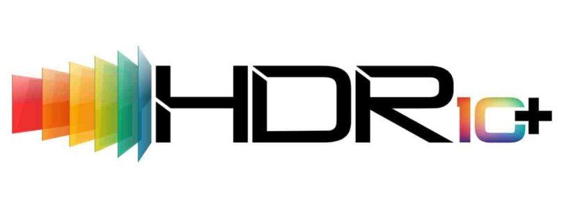HDR10+: Erste 4K-Blu-rays mit dem dynamischen HDR-Format auf der NAB
