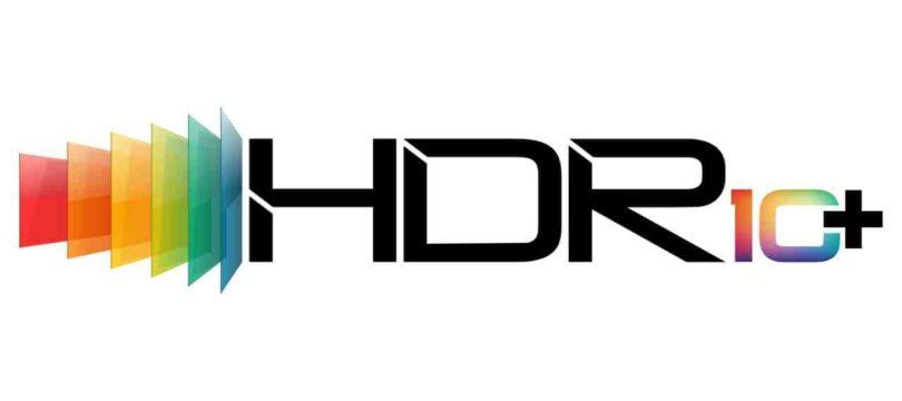 """HDR10+: Fox veröffentlicht """"demnächst"""" erste Titel (Update)"""