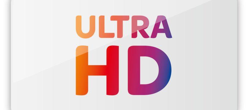 """UHD-TV: French Open auf """"Eurosport 4K"""" auch für Sky-Kunden empfangbar"""