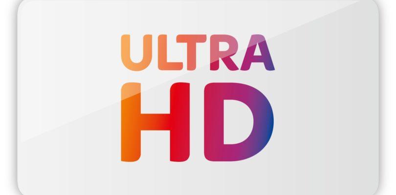 Sky überträgt 25 Spiele der Fußball-WM in Ultra HD