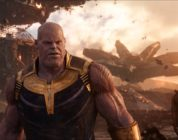 """""""Avengers: Infinity War"""" bei Amazon auf Blu-ray, 4K-Blu-ray und 3D-Steelbook vorbestellbar"""