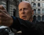 Fox veröffentlicht ersten Film mit Dolby Vision