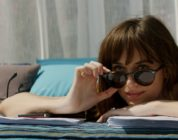 """""""Fifty Shades Of Grey 3"""": Deutscher und englischer DTS:X-Ton auf Blu-ray und 4K-Blu-ray"""