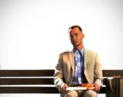 """iTunes und Amazon Video: """"Forrest Gump"""" zur Miete für 2,99 Euro"""