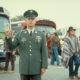 """""""Forrest Gump"""" und """"Der Soldat James Ryan"""": Offizielle Tonangaben zu 4K-Blu-rays"""