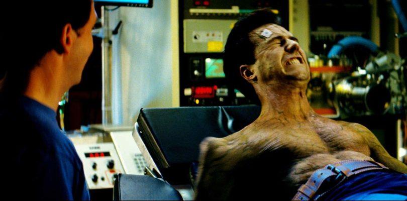 """""""Der unglaubliche Hulk"""" auf deutscher Ultra HD Blu-ray ohne 3D-Sound"""