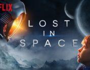 """Neue Sony-Fernseher mit exklusivem """"Netflix-Bildmodus"""""""