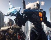 """Pacific Rim Uprising"": Blu-ray, 3D-BD und UHD-BD (mit Dolby Vision) offiziell angekündigt"