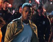 """""""Pacific Rim: Uprising"""" auf Blu-ray und UHD-BD – auch als Steelbook"""