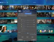 PowerDVD: Version 18 bringt breitere 4K/HDR-Wiedergabe – auch auf dem FireTV